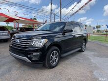 2018_Ford_Expedition_XLT_ Harlingen TX