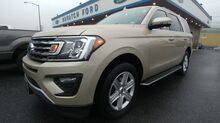 2018_Ford_Expedition_XLT_ Nesquehoning PA