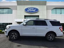 2018_Ford_Expedition_XLT_ Norwood MA