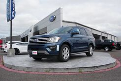 2018_Ford_Expedition_XLT_ Rio Grande City TX