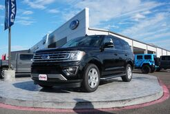 2018_Ford_Expedition_XLT_ Weslaco TX