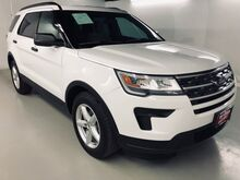 2018_Ford_Explorer_Base_ Mercedes TX