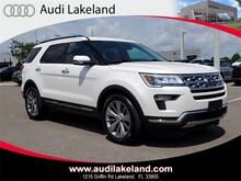 2018_Ford_Explorer_Limited_ California