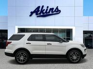 2018 Ford Explorer Sport Winder GA