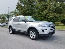 2018_Ford_Explorer_XLT_  FL