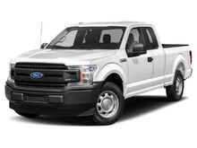 2018_Ford_F-150__ West Chester PA