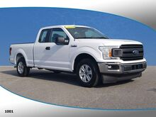 Used Cars Ocala Fl >> Used Cars Ocala Florida Ford Of Ocala