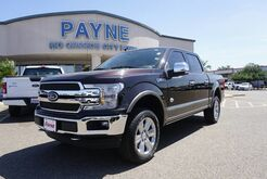 2018_Ford_F-150_King Ranch_ Mission TX