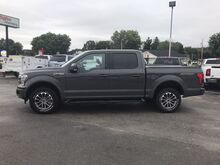 2018_Ford_F-150_LARIAT_ Glenwood IA