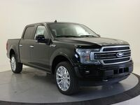 Ford F-150 Limited 2018
