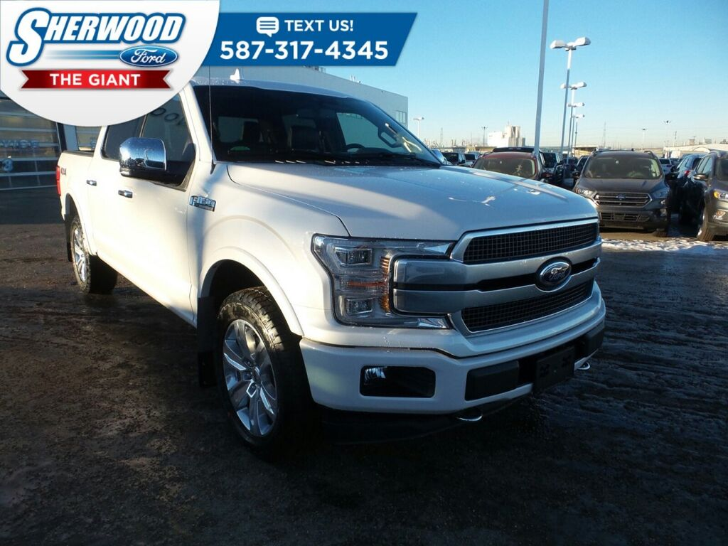 article our we f and super was duty plush platinum thought image ford autos lifestyles trim