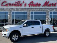 2018 Ford F-150 XL Grand Junction CO