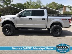 2018_Ford_F-150_XL_ Mobile AL