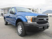 Ford F-150 XL Penticton BC
