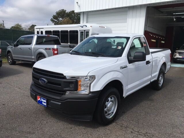 2018 Ford F-150 XL Virginia Beach VA