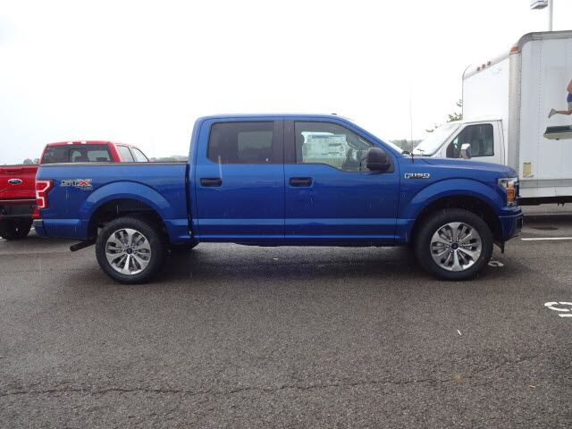 Ford Dealership Ky 2017 2018 2019 Ford Price Release
