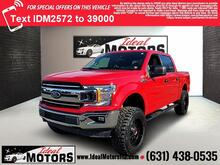 2018_Ford_F-150_XLT 4WD SuperCrew 6.5' Box_ Medford NY