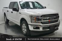 Ford F-150 XLT BACK-UP CAMERA,17IN WHLS 2018