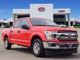 2018 Ford F-150 XLT Video