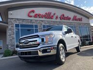 2018 Ford F-150 XLT Grand Junction CO