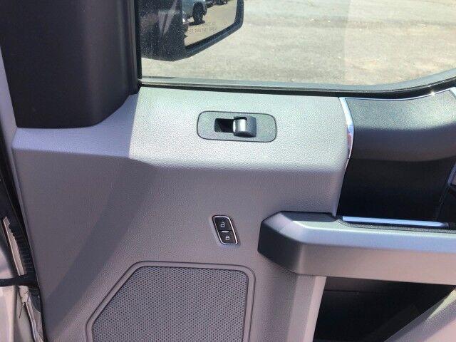 2018 Ford F-150 XLT Kernersville NC
