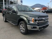 Ford F-150 XLT Penticton BC