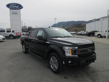 Ford F-150 XLT SPORT Penticton BC