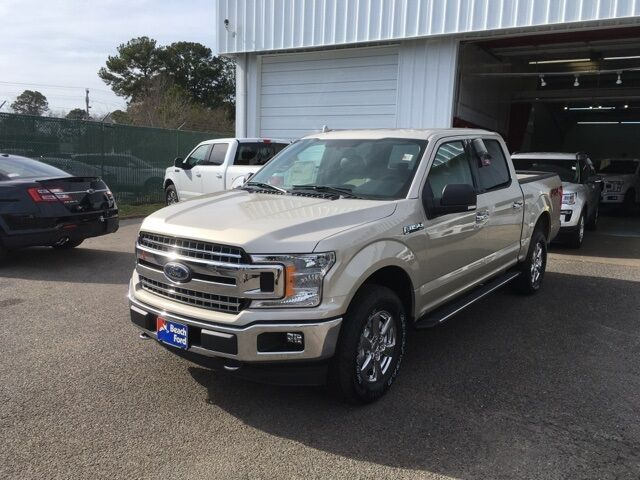 2018 Ford F-150 XLT Virginia Beach VA