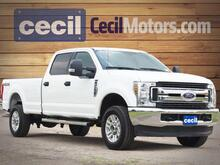 2018_Ford_F-250 Super Duty__  TX