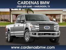 2018_Ford_F-250 Super Duty__ McAllen TX