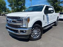 2018_Ford_F-250 Super Duty_Lariat_ Raleigh NC