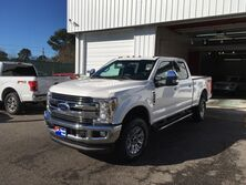 Ford F-250SD Lariat Suffolk VA