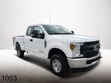 2018_Ford_F-250SD_XL_ Belleview FL