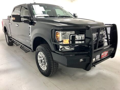 2018_Ford_F-250SD_XLT_ Mission TX