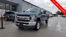 2018_Ford_F-250SD_XLT_ York PA