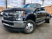 2018_Ford_F-350 Super Duty_Lariat_ Raleigh NC