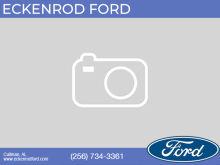 2018_Ford_Fiesta_SE_ Cullman AL