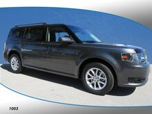 2018_Ford_Flex_SE_ Clermont FL