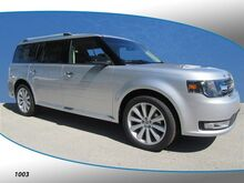 2018_Ford_Flex_SEL_ Clermont FL