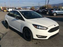 Ford Focus SEL Penticton BC