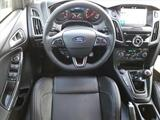 2018 Ford Focus ST Chattanooga TN