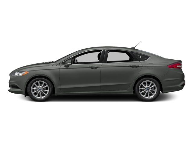 2018 Ford Fusion SE Sault Sainte Marie ON