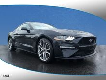 2018_Ford_Mustang__ Belleview FL