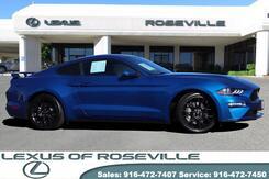 2018_Ford_Mustang__ Roseville CA