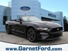 2018_Ford_Mustang_Convertible Premium_ West Chester PA