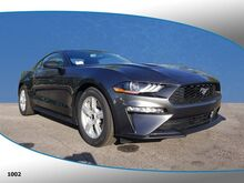 2018_Ford_Mustang_ECO_ Ocala FL
