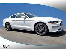 2018_Ford_Mustang_EcoBoost_ Belleview FL