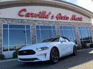 2018 Ford Mustang EcoBoost Grand Junction CO