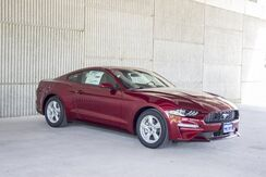 2018_Ford_Mustang_EcoBoost_ Mineola TX