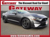 2018 Ford Mustang EcoBoost North Brunswick NJ